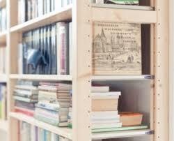 12 x 84 x 36 bookcase