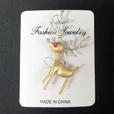 popular moose reindeer buy cheap moose reindeer lots from china