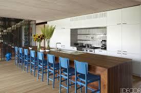 interior design snob