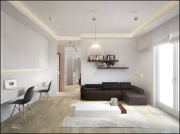square footage visualizer small spaces a 40 square meter 430 square feet apartment