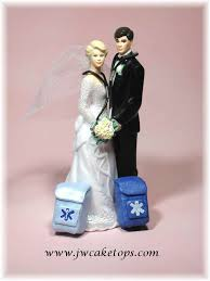 Ideas For Ems Emt Cake Toppers Wedding Cake Wedding And Weddings
