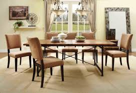 western dining room furniture western rustic dining room sets design u2014 all home ideas and decor
