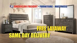 Bedroom Furniture Fort Wayne Red Tag Blowout Holidays Fort Wayne Youtube