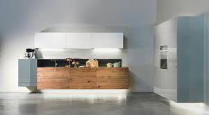 cuisine lago lago furniture supply casabella arredamenti designbest