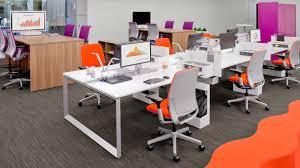 classy 40 ikea home office planner design ideas of best 20 ikea