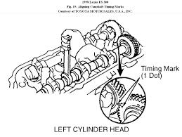 lexus es300 axle replacement engine specs i am rebuilding a 1998 lexus es300 motor 1mz fe