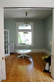 best 25 valspar bedroom ideas on pinterest valspar paint colors