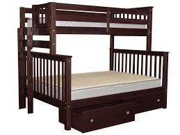 Bunked Beds Bunk Beds At Discount Prices Bunk Bed King