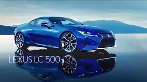 lexus lc 500h how does the lexus lc 500h multi stage hybrid system work youtube