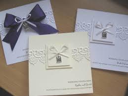handmade wedding invitations wedding invitations handmade wedding invitations