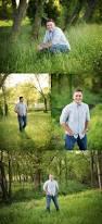best 25 guy poses ideas on pinterest guy senior pictures boy