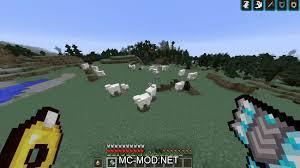 download game rpg mod jar gods weapons mods 1 10 2 minecraft download free pinterest