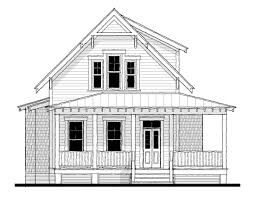 allison ramsey architects duval 16346 house plan 16346 design from allison ramsey architects