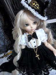 barbie doll profile dp u0027s picture dolls