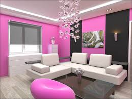 interiors wonderful room colour design indoor paint schemes new