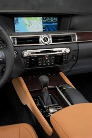 lexus gs 350 problems 2013 lexus gs350 review loaded with everything but thrills
