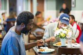 soup kitchens in long island 100 soup kitchens in long island companies such as liddabit