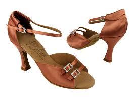Comfortable Ballroom Dancing Shoes Very Fine Dance Shoes C1620 Comfortable Ballroom Dance Shoes In