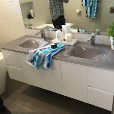 Slim Bathroom Cabinet Bathroom Cabinets Double Vanity Modern Vanity Bathroom Vanities