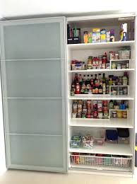 Kitchen Pantry Cabinet Canada Ikea Pantry Cabinets The Best Pantry Cabinet Ideas On Kitchens