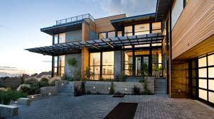 energy efficient home in hawaii idesignarch interior design