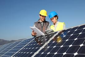 install solar california requires new homes to install solar panels mountain