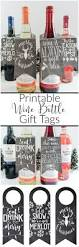 The Ultimate Retro Christmas Guide by 25 Unique Christmas Wine Ideas On Pinterest Christmas Wine