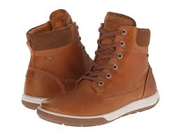 womens tex boots sale ecco ecco ecco boots chicago official buy designer
