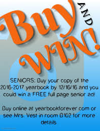 free online yearbook design a fantastic yearbook page for free postermywall