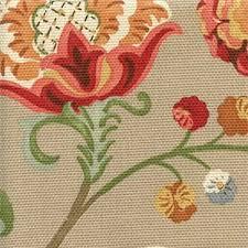 Online Drapery Fabric 98 Best Fabrics I Love Images On Pinterest Drapery Fabric