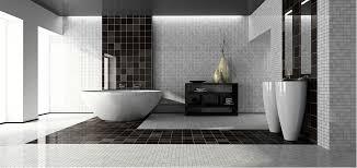 kitchen remodeling u0026 bathroom renovation in northern virginia and
