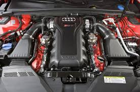 audi rs5 engine for sale audi rs5 coupe 4 2 v8 drive
