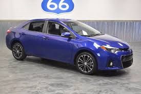 toyota corolla used for sale used toyota corolla for sale special offers edmunds