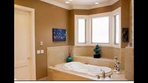 wall decorating ideas for bathrooms bathroom painting color ideas bathroom painting ideas youtube