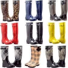 womens gumboots australia 103 best rainboots images on rubber work boots ankle