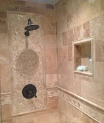 pictures of tiled bathrooms for ideas tiled bathrooms ideas complete ideas exle