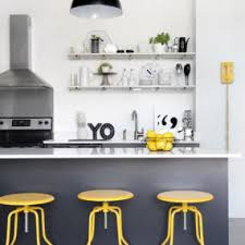 furniture in the kitchen trendir modern house design furniture decor