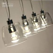 Pendant Light Shades Australia Glass Pendant Light Shades Australia Mercury Uk Lights Teardrop
