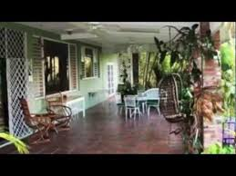 3 Bedroom House For Rent In Kingston Jamaica Jamaica Real Estate For Sale Beautiful 3 Bed 2 1 2 Bath Home In