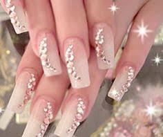elegant manicure elegant nail designs for weddings pictures