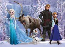film frozen hd images of frozen movie 2013 hd fan