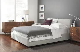 bedroom extraordinary contemporary headboards with hidden