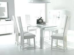 table et chaises salle manger table et chaise de salle a manger table table et chaise de salle a
