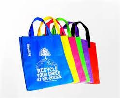 eco bag eco bag katya bag non woven bag buy non woven bag product on
