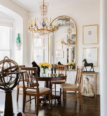 lamps contemporary dining room chandeliers transitional