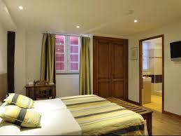 chambre hote espelette hotel euzkadi espelette