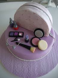 pin by dorota iks on torty pinterest cake birthday cakes and