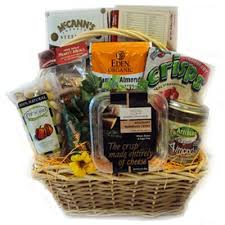 diabetic gift baskets diabetic healthy gift basket typefree diabetes