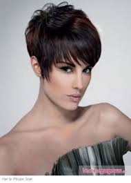 become gorgeous pixie haircuts 69 best haircut images on pinterest short films hair cut and