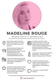 makeup artist school miami about madeline inc